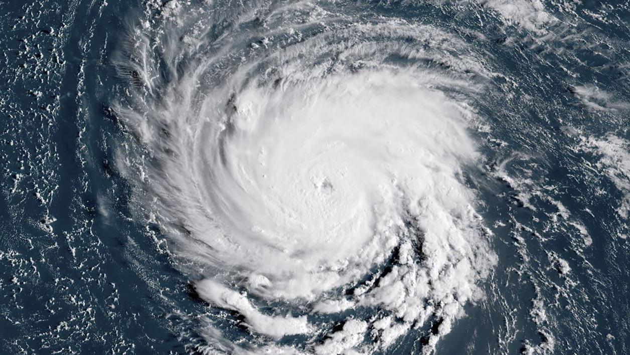Tempêtes tropicales, typhons, ouragans et cyclones: quelles différences?
