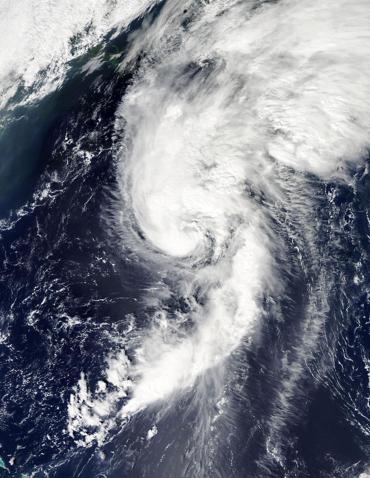 1200px hurricane maria sept 15 2011 1740z
