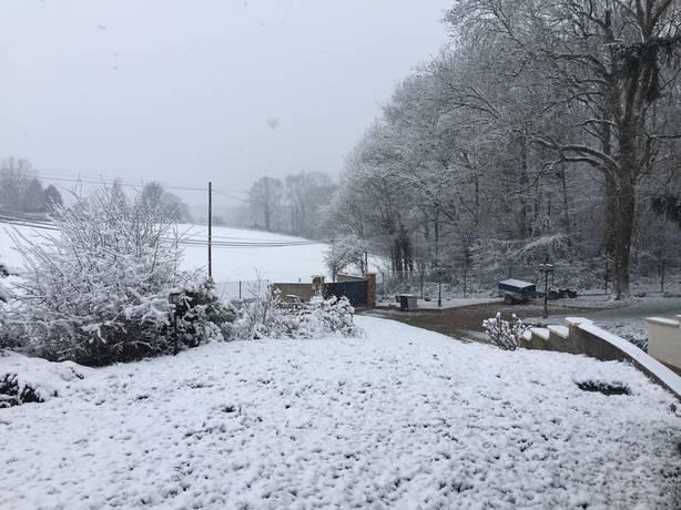 20180206 092652 neige mezieres en vexin reporter web 273542 g43