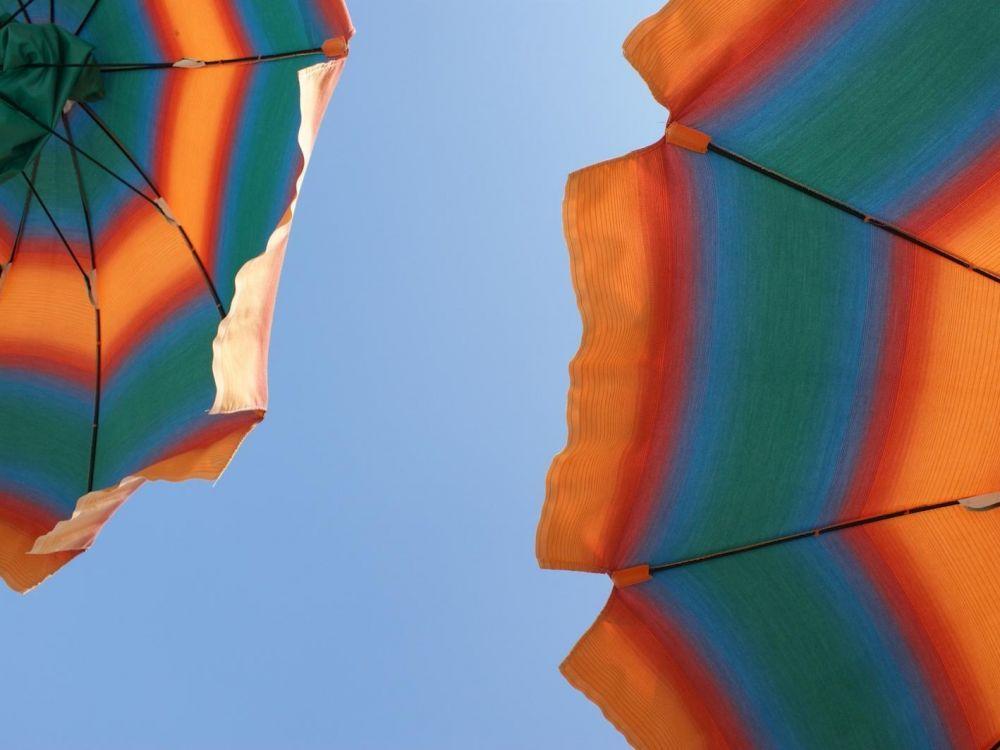 Météo-France a rendu début juin ses prévisions pour l'été 2018, qui devrait être plus chaud que la normale.