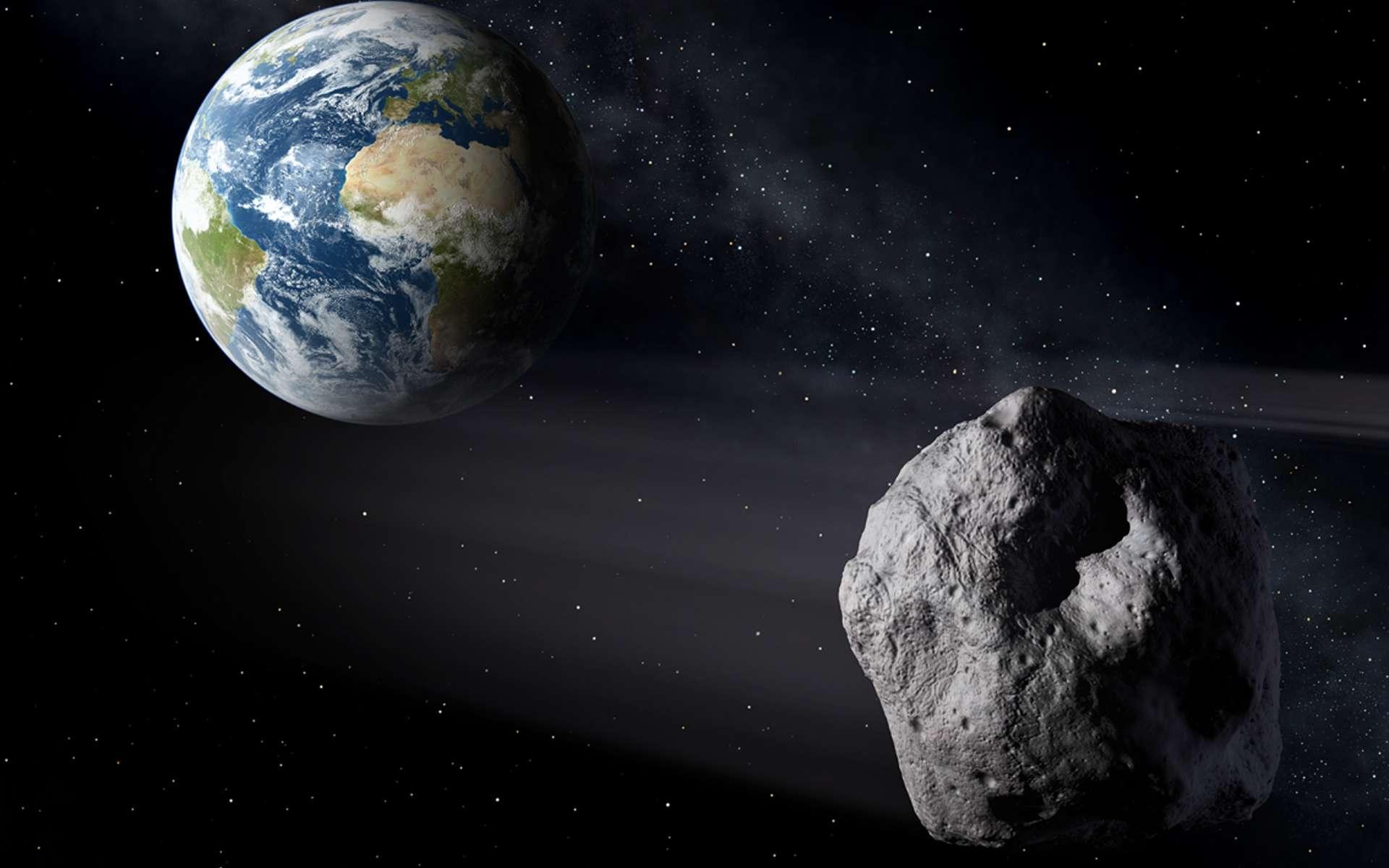 2c8e5fa134 101172 asteroide terre