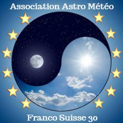 Association astro météo Franco Suisse 30