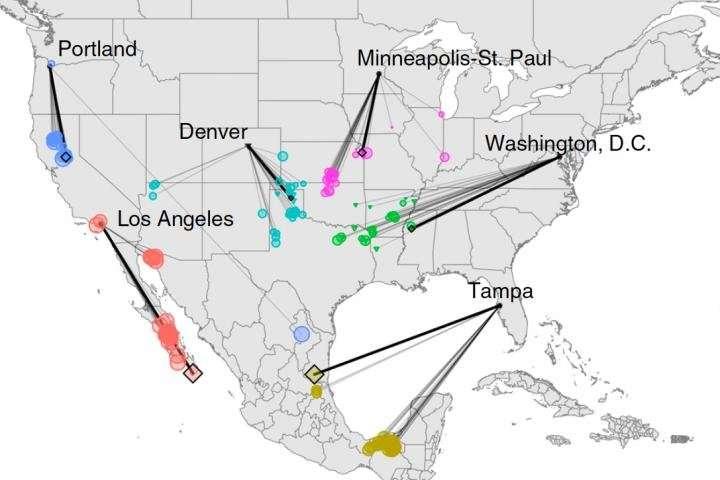 78e974e39f 50147017 changement climatique carte interactive etats unis