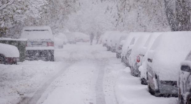 Actu 190209 neige g