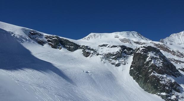 Actu 190215 neiges g