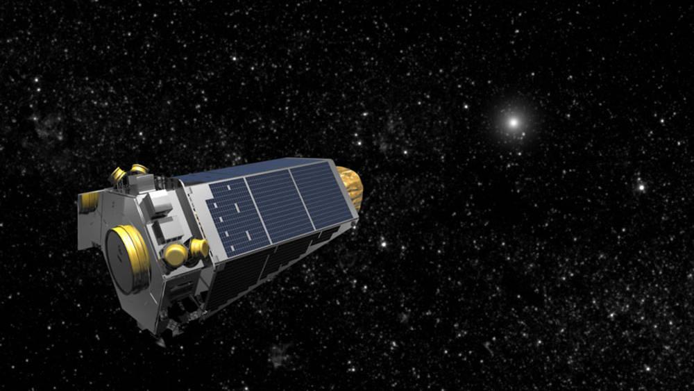 Csm kepler telescope 80a848b86b