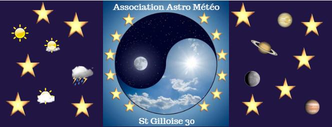 Logo notre association