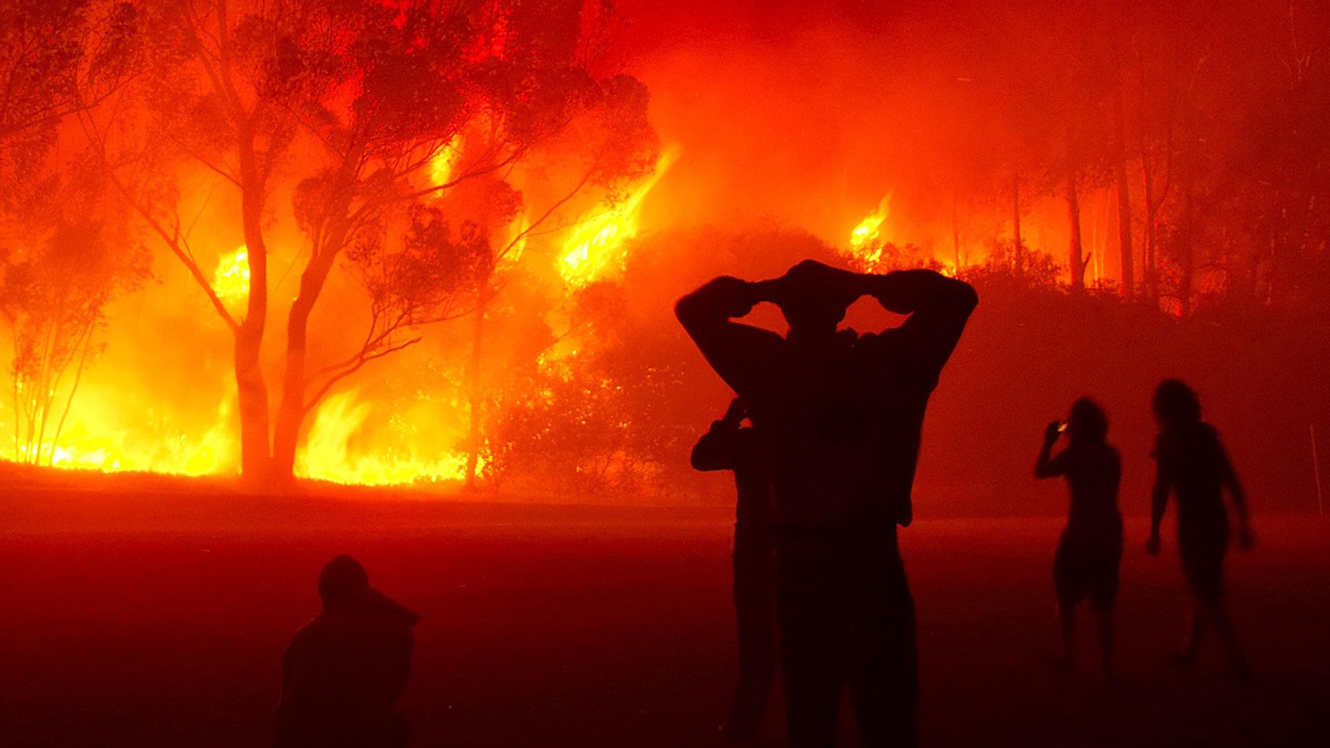 Thumbnail incendie passants